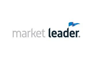 Market Leader Inc (LEDR)