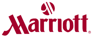 Marriott International Inc (NYSE:MAR)