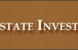 Monmouth R.E. Inv. Corp. (NYSE:MNR)