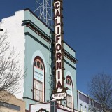 MovieTheatre_Highsmith