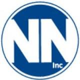 NN Inc. (NNBR)