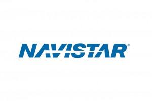 Navistar International Corp (NAV)