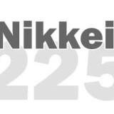 NIKKEI 225 (INDEXNIKKEI:NI225)