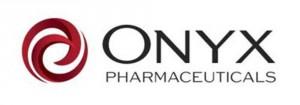 Onyx Pharmaceuticals, Inc. (NASDAQ:ONXX)