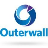 Outerwall Inc (NASDAQ:OUTR)