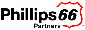 Phillips 66 Partners LP