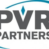 PVR Partners LP (NYSE:PVR)