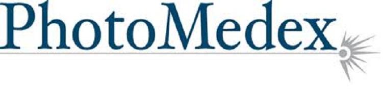 PhotoMedex Inc (PHMD)