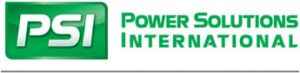 Power Solutions International Inc (NASDAQ:PSIX)