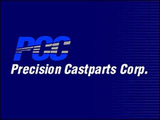 Precision Castparts Corp. (NYSE:PCP)