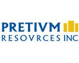 Pretium Resources Inc (PVG)