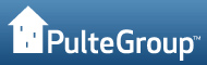 PulteGroup, Inc. (NYSE:PHM)