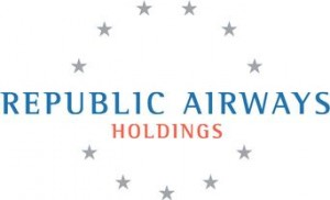 Republic Airways Holdings Inc. (NASDAQ:RJET)