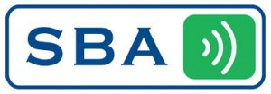 SBA Communications Corporation (NASDAQ:SBAC)