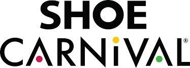 Shoe Carnival Inc. (SCVL)