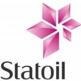 Statoil ASA (ADR) (NYSE:STO)