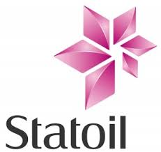 Statoil ASA(ADR) (NYSE:STO)