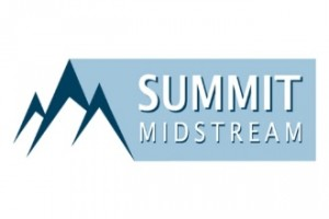 Summit Midstream Partners LP