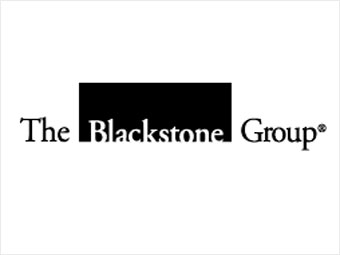 The Blackstone Group L.P. (NYSE:BX)
