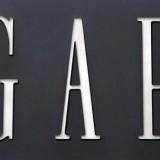 The Gap Inc.