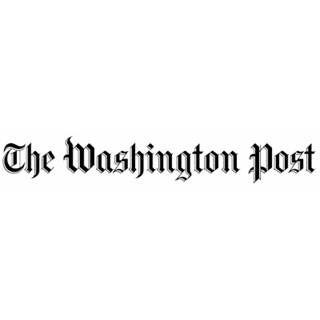 Washington Post Company (NYSE:WPO)
