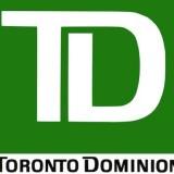 Toronto-Dominion Bank (USA) (NYSE:TD)