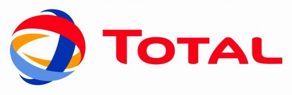 Total SA (ADR) (NYSE:TOT)