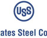 United States Steel Corporation (NYSE:X)
