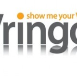 Vringo, Inc. (NASDAQ:VRNG)