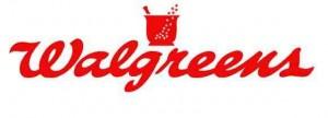 Walgreen Company (NYSE:WAG)