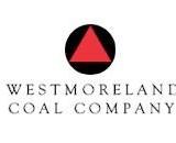 Westmoreland Coal Company (WLB)