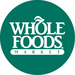 Whole Foods Market, Inc. (NASDAQ:WFM)