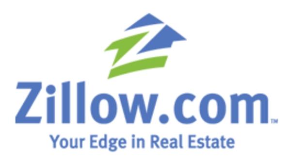 Zillow Inc (NASDAQ:Z)