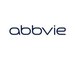 AbbVie Inc (NYSE:ABBV)