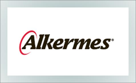 Alkermes Plc (NASDAQ:ALKS)