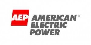 American Electric Power Company Inc (NYSE:AEP)