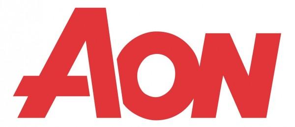 Aon PLC (NYSE:AON)