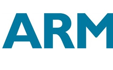 ARM Holdings plc (LON:ARM)