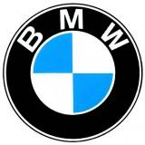 Bayerische Motoren Werke AG (ETR:BMW)