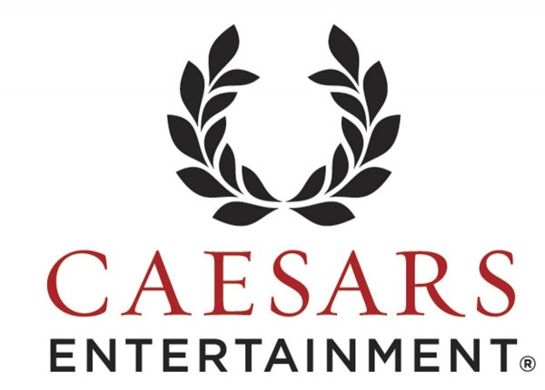 Caesars Entertainment Corp (NASDAQ:CZR)