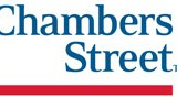 Chambers Street Properties(NYSE:CSG)