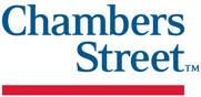 Chambers Street Properties(NYSE:CSG)