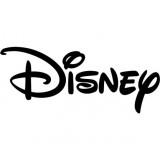 Best Disney Movies Ever Made
