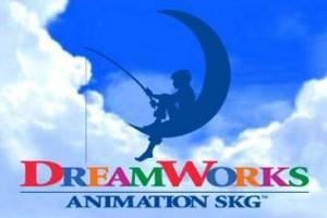 Dreamworks Animation Skg Inc (NASDAQ:DWA)