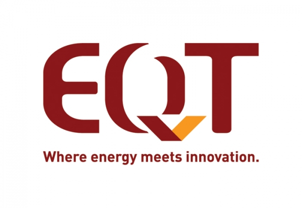 EQT Midstream Partners LP (NYSE:EQM)