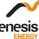 Genesis Energy, L.P. (NYSE:GEL)
