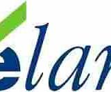 Elan Corporation, plc (ADR) (NYSE:ELN)