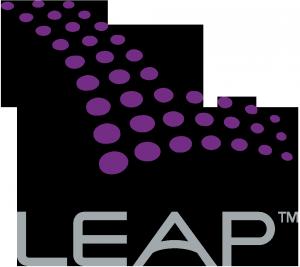 Leap Wireless International, Inc. (NASDAQ:LEAP)
