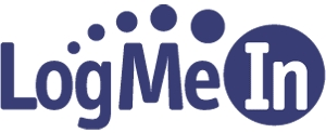 LogMeIn Inc (NASDAQ:LOGM)