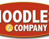 Noodles & Co (NASDAQ:NDLS)